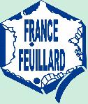 France Fauillard partenaire eurostrap-maroc