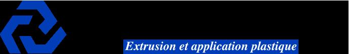 eurostrap-maroc - logo HD