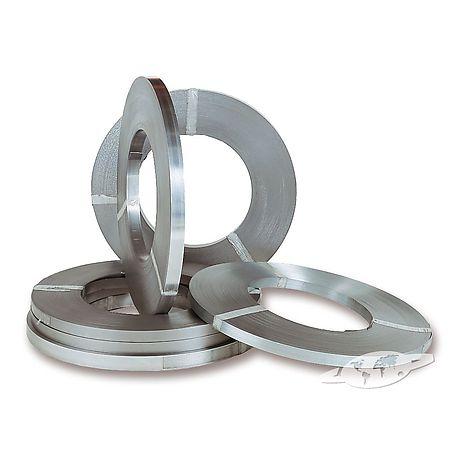 eurostrap-maroc - feuillard acier